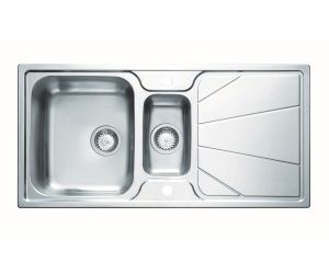 Delicieux Stainless Steel Kitchen Sinks