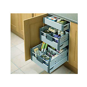 Blum Interior Drawer System HL 400
