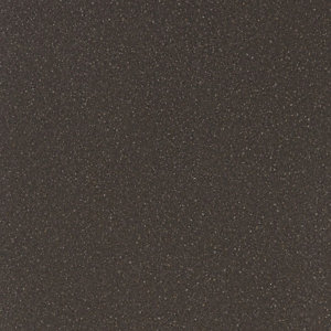 Black Stone Satin 38mm Laminate Edging 3000 x 38mm