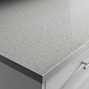 Apollo Ceramica Gloss 20mm Pearl Sand