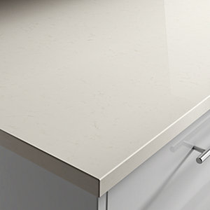 Apollo Ceramica Gloss 30mm Beige Sand