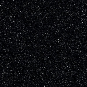 Apollo Corian Worktop Black Quartz