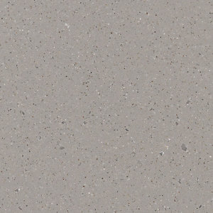 Apollo Corian Worktop Dove Grey