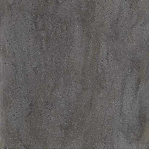 Apollo Corian Worktop Lava Rock