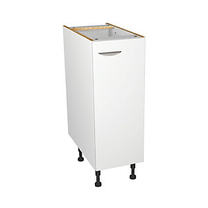 Self Assembly Kitchens Dakota 300 Highline Base