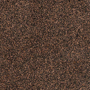 Apollo Granite Worktop Baltic Brown 20mm