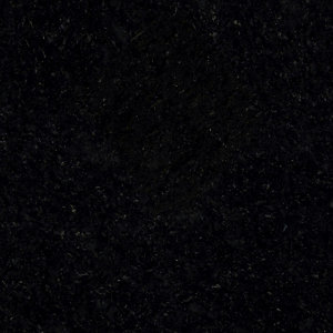 Apollo Granite Spice Black