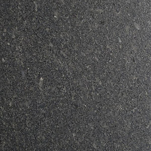 Apollo Granite Steel Grey
