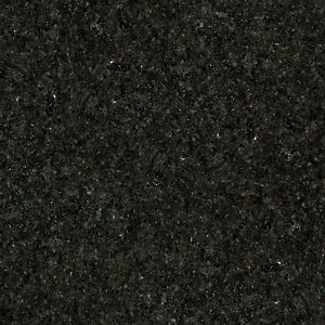 Apollo Granite Worktop Black Pearl 30mm