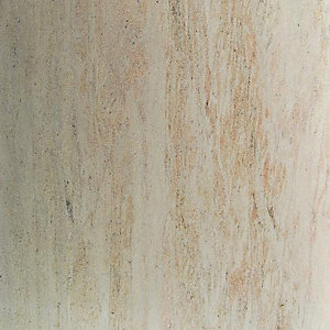 Apollo Granite Worktop Ivory Fantasy