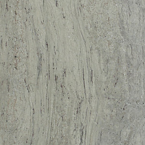 Apollo Granite Worktop River Valley White