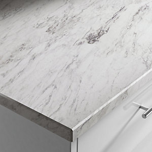 Apollo Granite Worktop Thunder White 20mm
