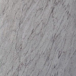 Apollo Granite Worktop Thunder White 30mm