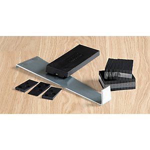 Quick Step Laminate Installation Tool Set
