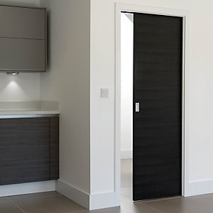Single Pocket Door System 1981 x 762mm