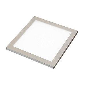 LED Square Flat Panel Spot Light (Inc Driver)
