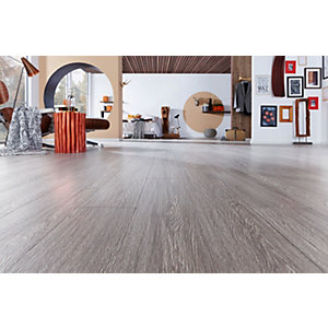 Kronospan Original Pier Oak Laminate