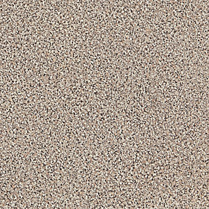 Granite Laminate Worktop 3000mm x 600mm x 38mm