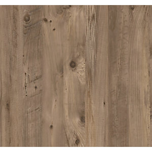 Jackson Grain 38mm Laminate Worktop Square Edge 3000 x 600 x 38mm