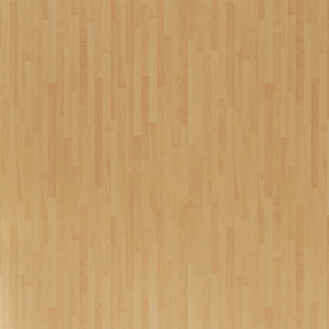 Laminate Breakfast Bar Beech Block 3000mm x 900mm x 38mm