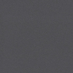 Satin Laminate Worktop Maryland 3000mm x 600mm x 38mm
