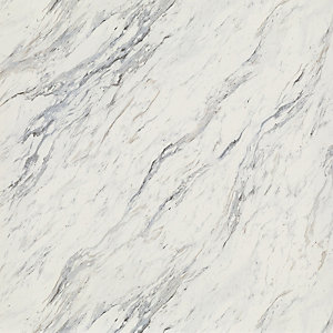 Satin Laminate Worktop Mineral Stone 3000mm x 600mm x 38mm