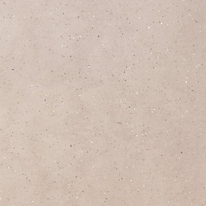 Stone Fleck Square Edged Worktop 38mm x 600mm x 3m