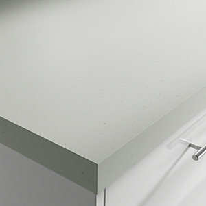 Stonefleck Laminate Upstand 3000 x 70 x 12mm
