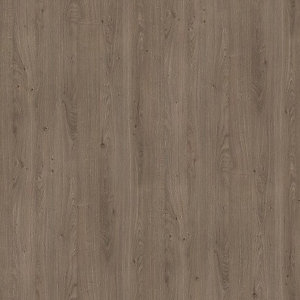 Wilsonart Richmond Grey Oak Upstand 3000 x 70 x 12mm