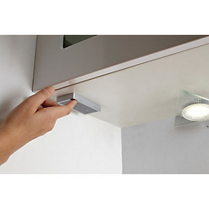 Slide Touch Dimmer Switch