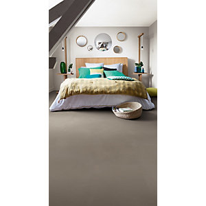 Quick Step Luxury Rigid Vinyl Minimal Taupe
