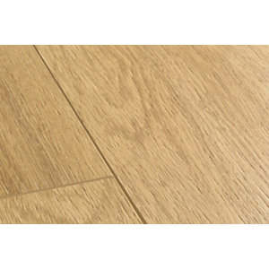 Quick Step Luxury Vinyl Select Oak Natural
