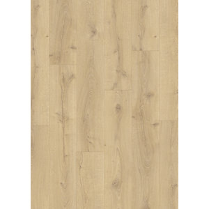 Quick Step Luxury Vinyl Victorian Oak Natural