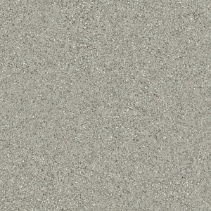 Apollo Magna Splashback Moon Rock 3050mm x 600mm x 6mm