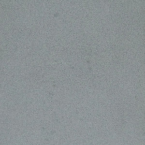 Apollo Magna Twilight Melange Splashback 3000 x 600 x 6mm