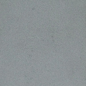 Apollo Magna Twilight Melange Worktop 3000 x 600 x 34mm