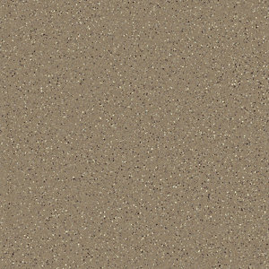 Apollo Magna Worktop Coffee Melange 1830mm x 600mm x 34mm