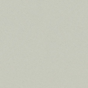 Apollo Magna Worktop Nordic Melange 3050mm x 600mm x 34mm