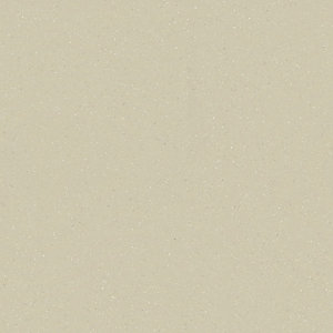 Apollo Magna Worktop Pastel Melange 1830mm x 600mm x 34mm