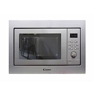 neue Solo Built In Microwave NE200X