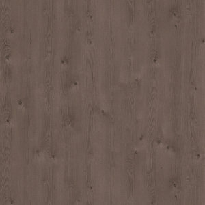 Mountain Grain 38mm Laminate Worktop Square Edge 3000 x 600 x 38mm