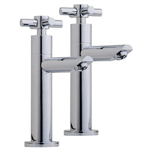 iflo Calm Sink Kitchen Taps