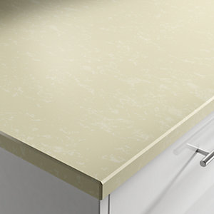 Apollo Quartz Lyskam Beige
