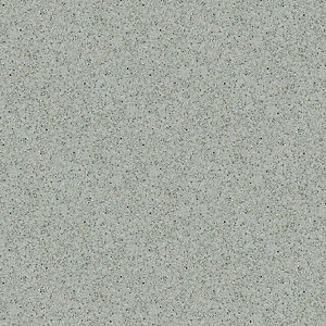 Apollo Quartz Mezzanine Grey 30mm