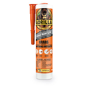 Gorilla Grab Adhesive - 290ml