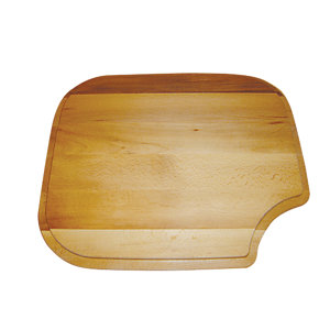 Alto Beech Chopping Board