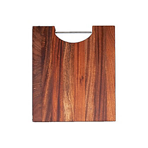 Chopping Board 51