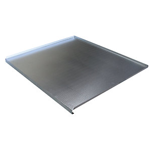 Sink Liner For 1000mm Cabinet