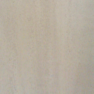 Apollo Slab Tech Worktop Crema 3000mm x 625mm x 20mm