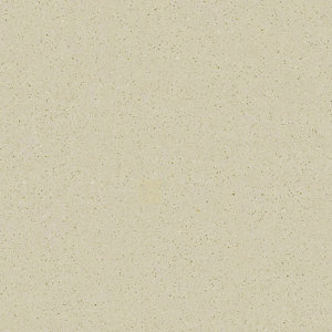 Apollo Slab Tech Worktop Crushed Cotton 1210mm x 625mm x 30mm